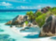 seychelles-306x226.jpg