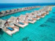 maldives-306x226.jpg