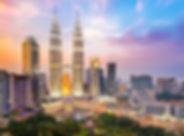 malaysia-306x226.jpg