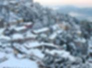 Shimla-306x226.jpg
