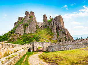 Bulgaria-306x226.jpg