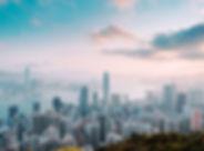 hongkong-306x226.jpg