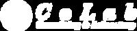 CoLab_logo_600.png