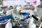 robot1-300x200.jpg