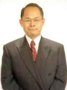 Attorney Andrew Kim_edited.jpg