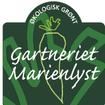 Gartneriet Marienlyst