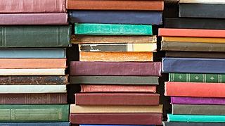 Enlace diccionario sinónimos