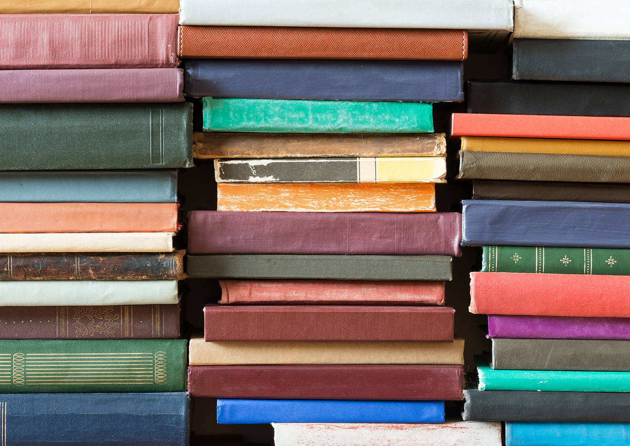 Book Recomendations