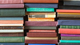 How To Read 52 Books in a Year