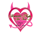 Book a Romantic Nights for Two Pleasure Party for  your Bachelorette Party