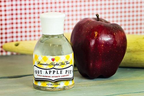 recipe: liquid hot apple pie [16]