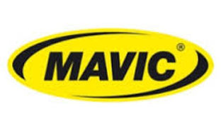 MAVIC LOGO1.jpg