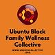 Ubuntu Black Family Wellness Collective