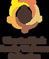 Ubuntu Logo - Vert1.png