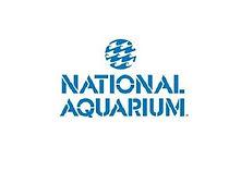 National_Aquarium_Logo_t580.jpeg
