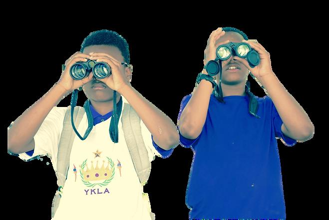 binoculars no background.png