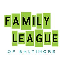 family legue logo.png
