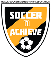 Soccer_to_Achieve_logo_fnl.png