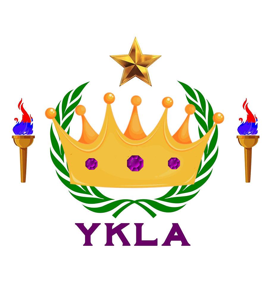 ykla logo.jpg