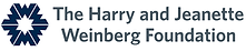 weinberg.png