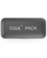 Best Cuul Pack Juul Charger Case