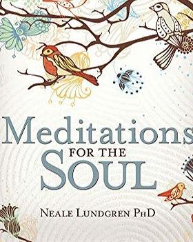Meditations for the Soul.jpg