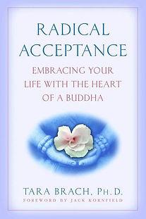 Radical Acceptance.jpeg