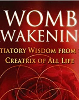 Womb%20Awakening_edited.jpg