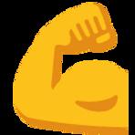 flexed-biceps_1f4aa-1.png