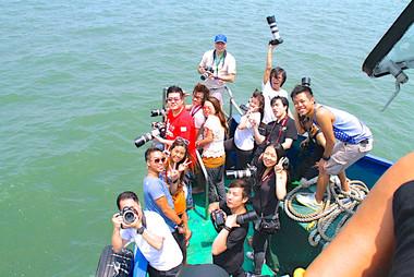 eco_tour_cam_participant.JPG