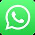 Whatsapp 環保生態協會 海豚哥哥 中華白海豚觀賞