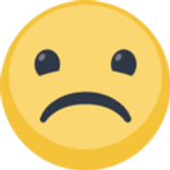 white-frowning-face_2639.png