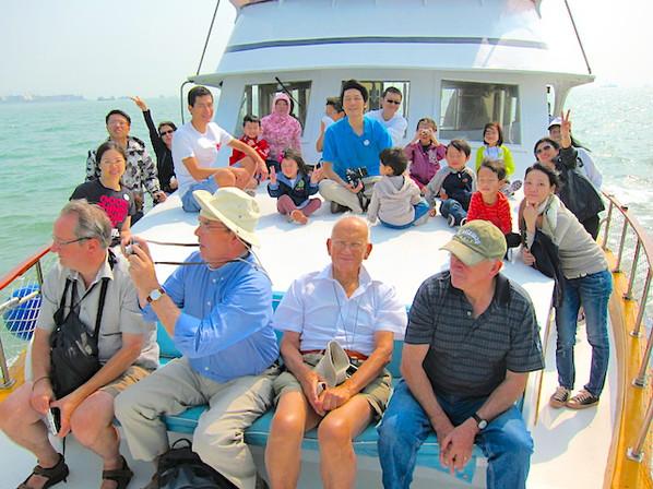 eco_tour_participant_5666.JPG