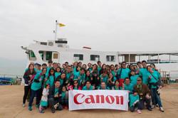 2016-DolphinCSR-Canon