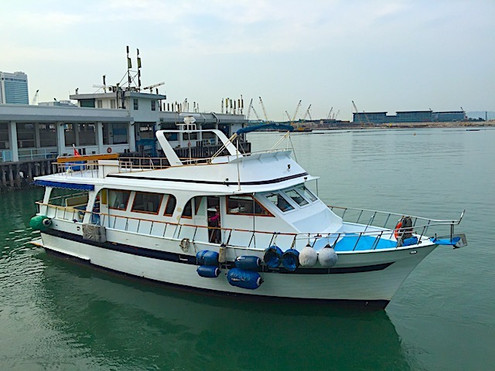 eco_csr_boat_32166_7172.jpg