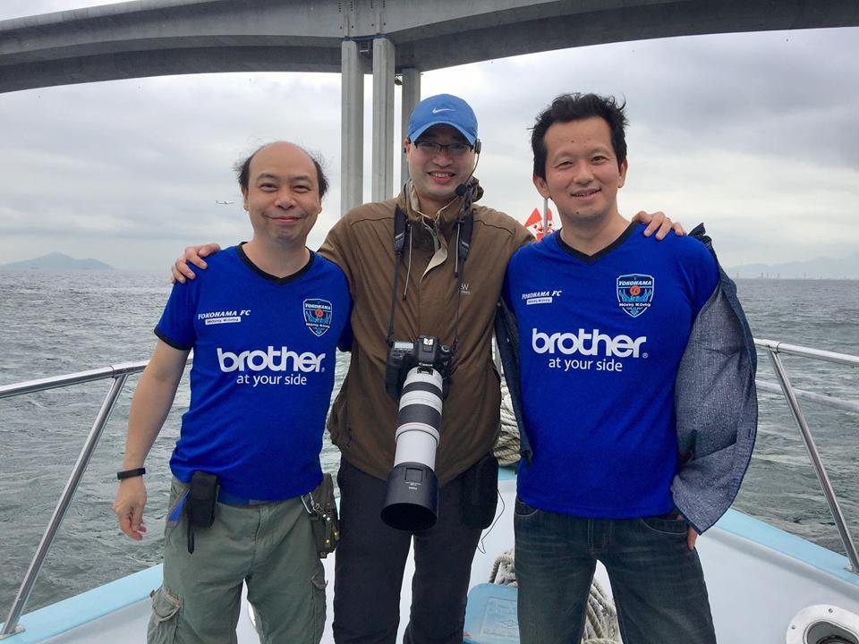 2017-DolphinCSR-Brother2