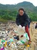eco_csr_clean_1709.jpg