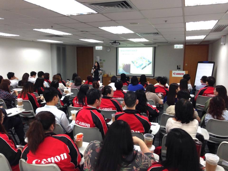 2015-Workshop-Canon