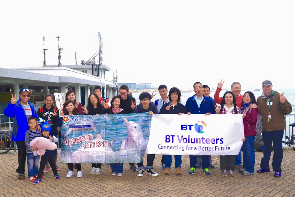2017-DolphinCSR-British-Telecom