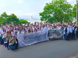 2016-清除薇甘菊-Novatris