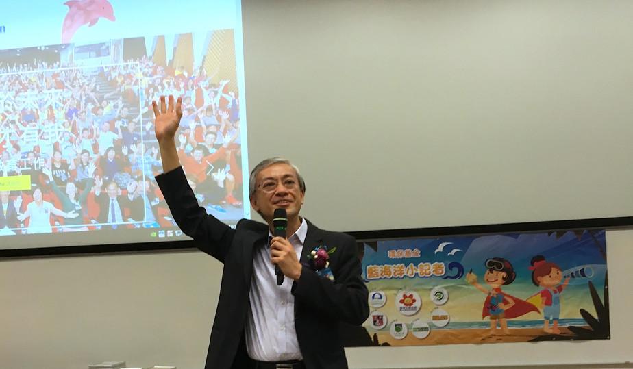 天文台長岑智明先生.JPG