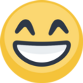 grinning-face-with-smiling-eyes_1f601.pn