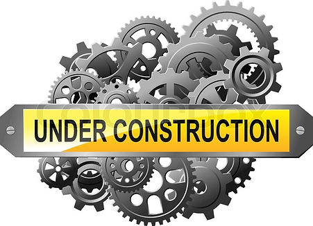 under construction gears.jpg