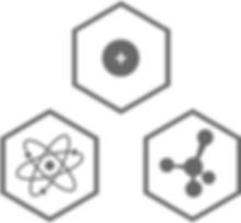 proton, atom, molecule art.jpg