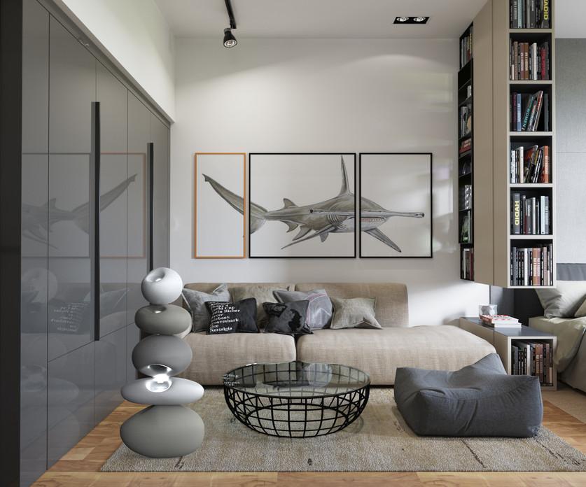 interior 3-1.jpg
