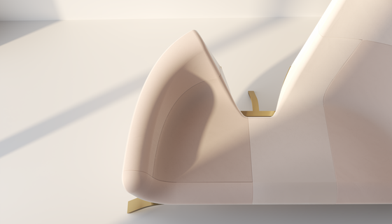 Detail_005.png
