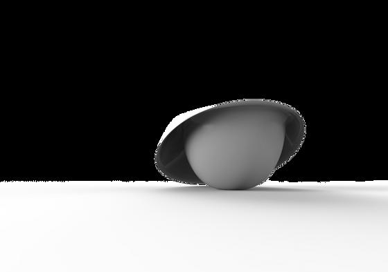 bowl.188.png
