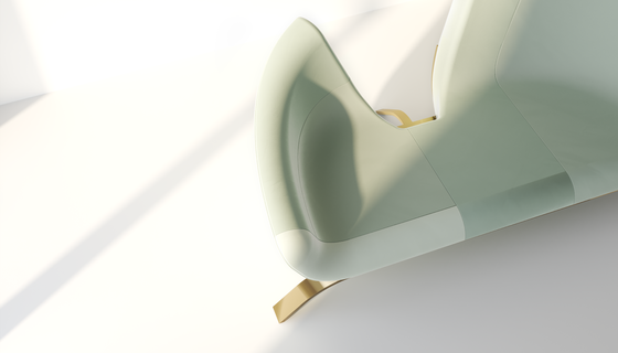 Detail_003.png
