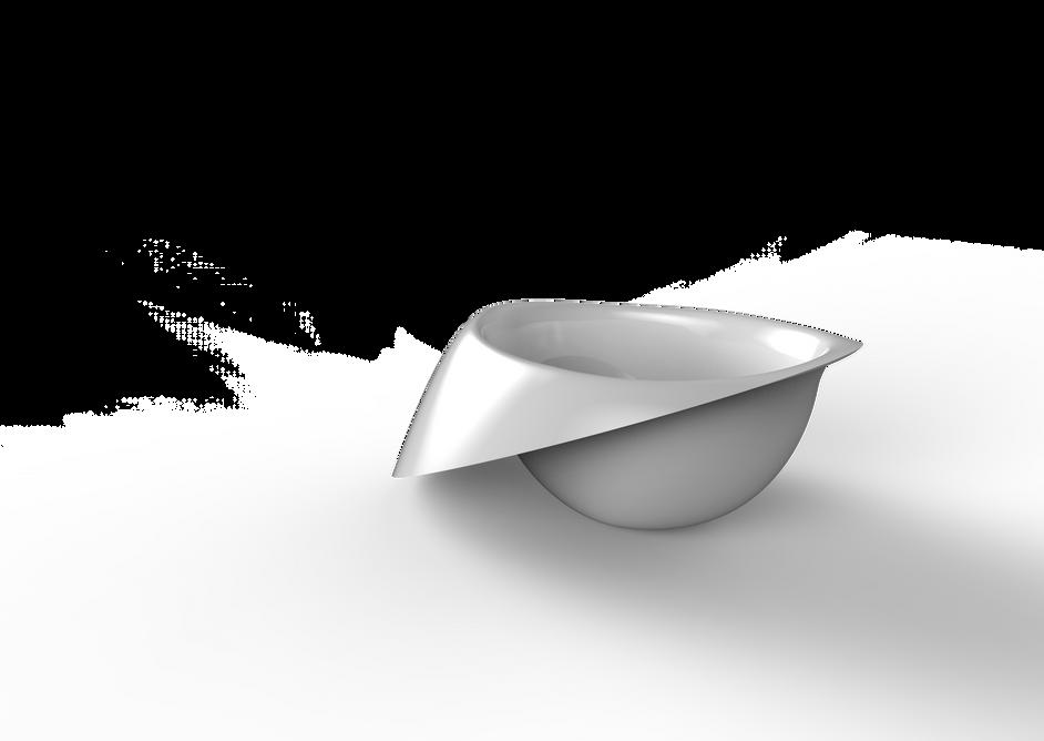 bowl.187.png