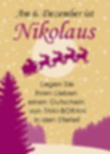 Plakat_DIN_A1_Nikolaus.jpg